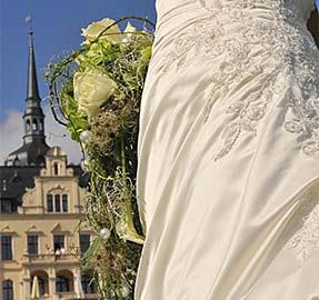 Hochzeit_Teaser_287x270px