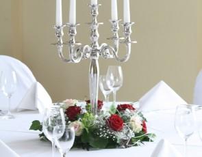 73_Blütenkranz-für-Hochzeitstafel_1270px