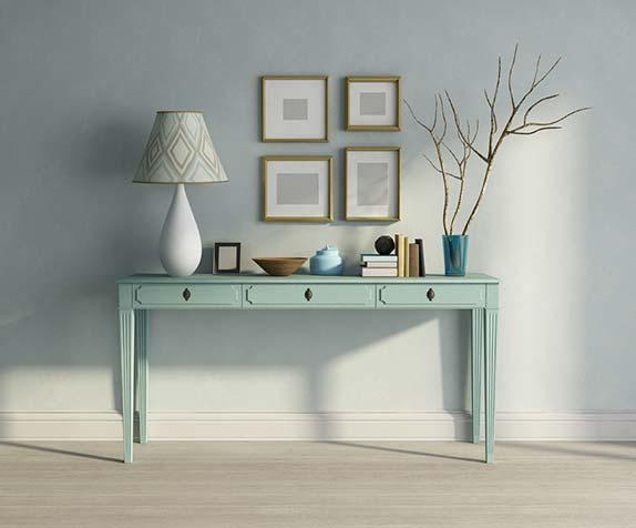 antike m bel bei blattgold blattgold. Black Bedroom Furniture Sets. Home Design Ideas